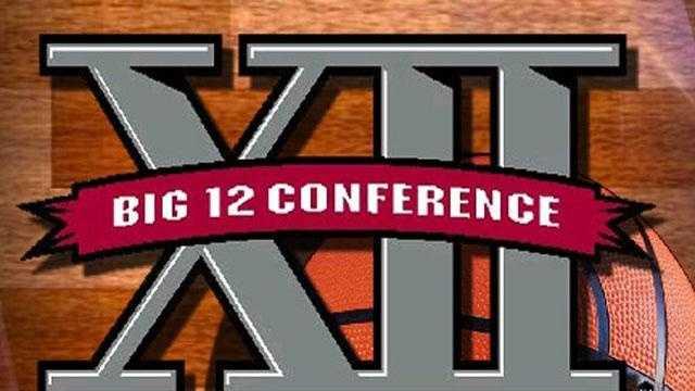 Big 12 Tournament Logo_Ball - 27137056