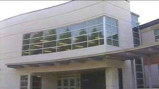Northgate Middle School