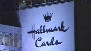 Hallmark KC Plant