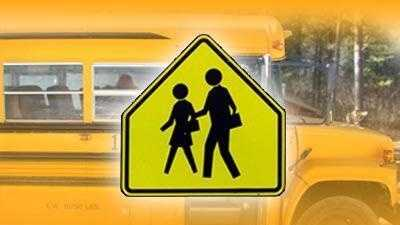 School closings - 10989237