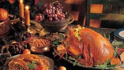 turkey, thanksgiving - 29828433