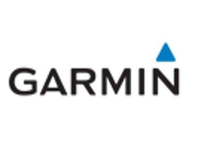 Gary Burrell: $1.4 billion. Burrell co-founded Garmin. He lives in Spring Hill, Kan. Burrell ranks 914 on the Forbes billionaire list.