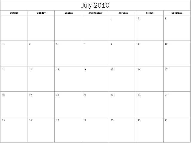 9) July: 1943 deaths were reported in July.