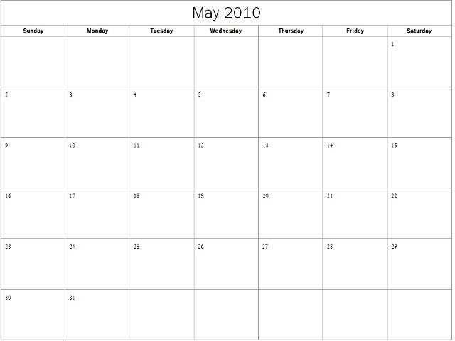 7) May: 1996 deaths were reported in May.