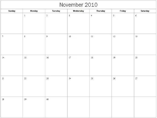 5) November: 2037 deaths were reported in November.
