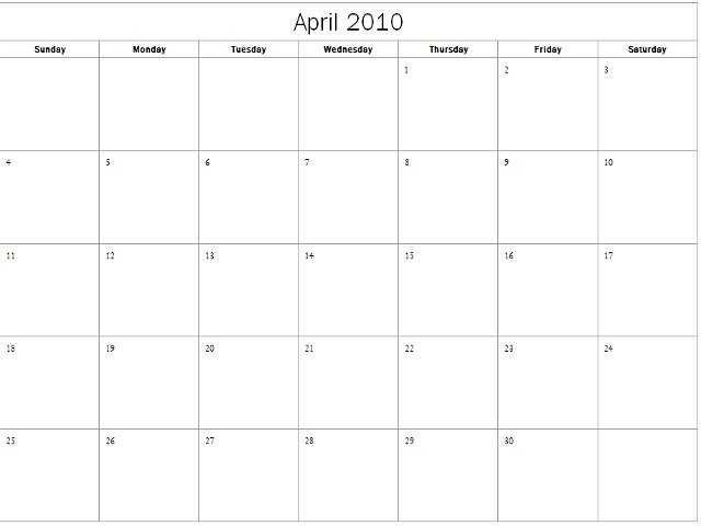 10) April: 1933 deaths were reported in April.