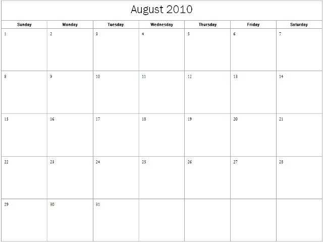 11) August: 1931 deaths were reported in Kansas in August.