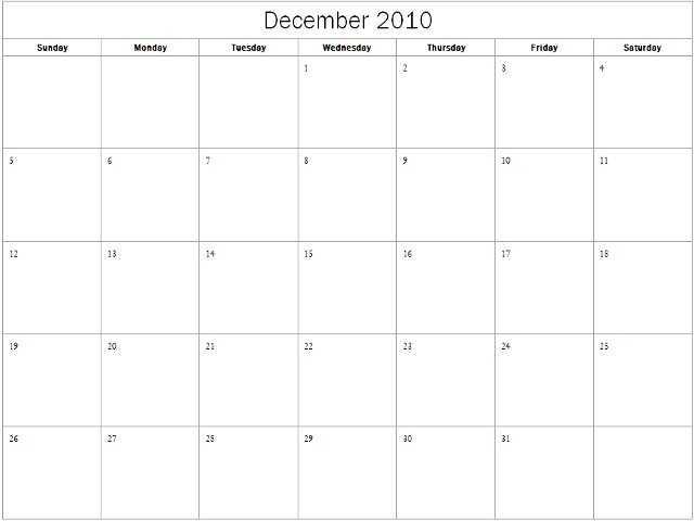 2) December: 2195 deaths were reported in December.