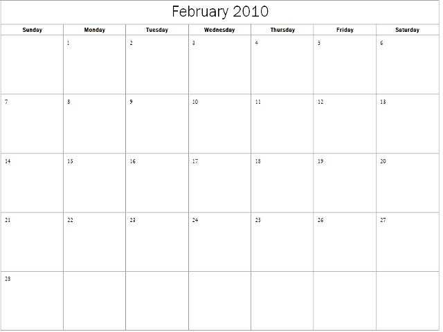 6) February: 2022 deaths were reported in February.