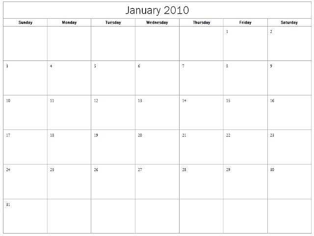3) January: 2175 deaths were reported in January.