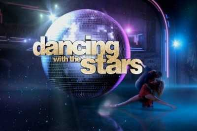 Dancing With the Stars: All Stars returns on Mon. Sept. 24 at 8 p.m. ET/7 p.m. ET.The result show will air Tuesday at 8 p.m. ET/7 p.m. CT.Meet the All-Stars!