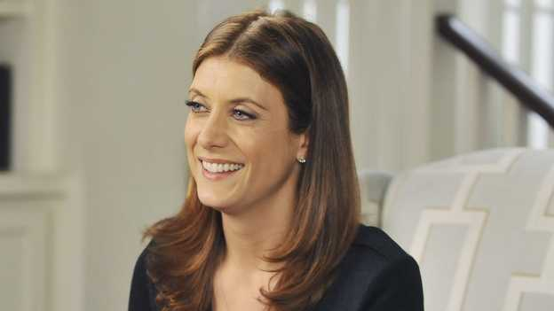 """Classic """"Private Practice"""" episodes will air Sundays at midnight starting Sept. 16"""