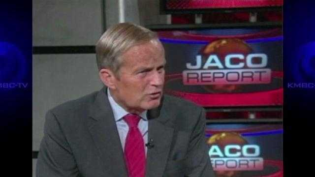Todd Akin s comments on rape spark furor