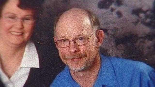 John Watzlawick