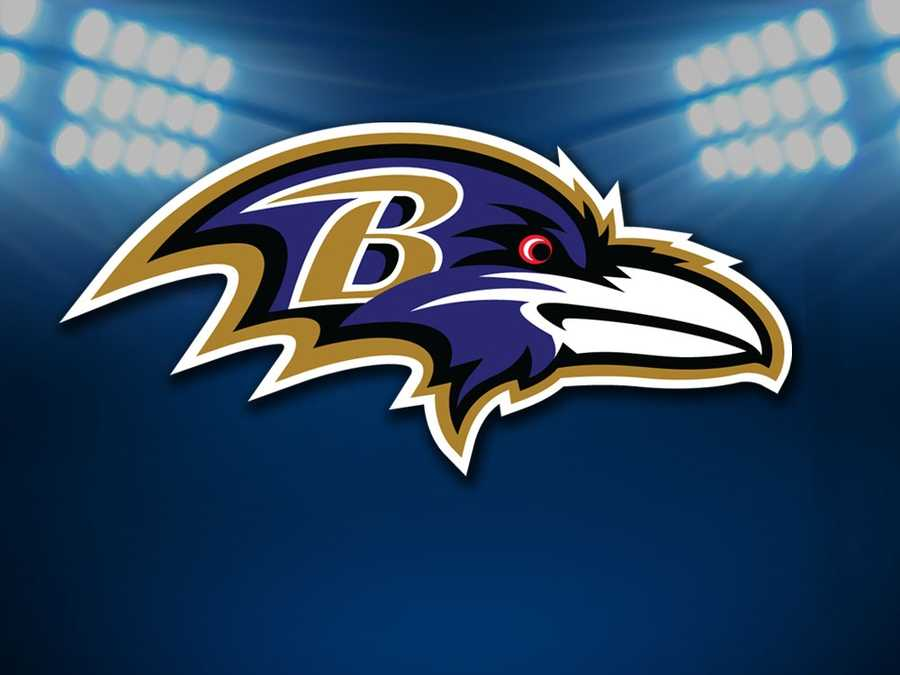 #6 - Baltimore Ravens - Average ticket price $91.92 is 5.8% higher than last yearParking: $35.00Hot Dog: $4.50Soft Drink: $7.50