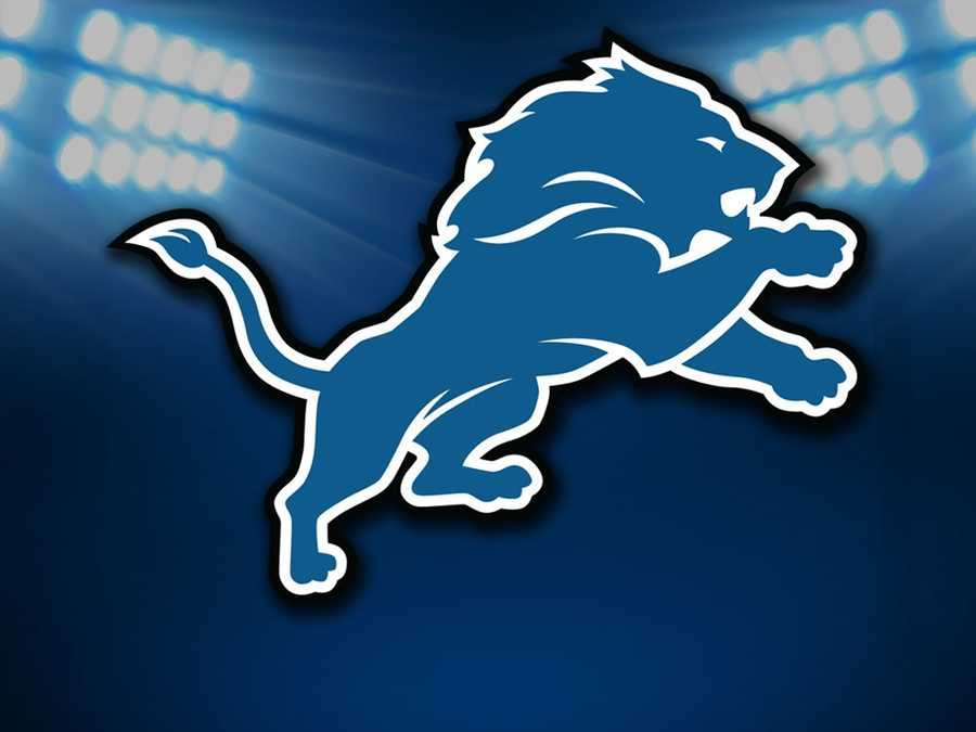 #24 - Detroit Lions - Average ticket price of $67.60 is 8.3% more than last year.Parking: $11.00Hot Dog: $5.70Soft Drink: $5.50