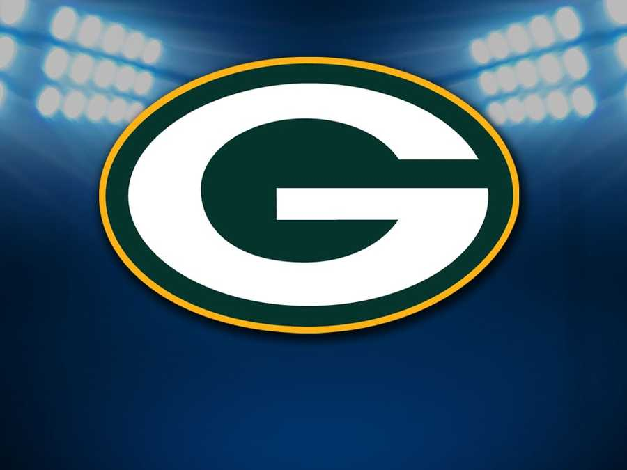 #12 - Green Bay Packers - Average ticket price of $78.84 is 5% higher than last year. Parking: $40.00Hot Dog: $5.50Soft Drink: $4.25
