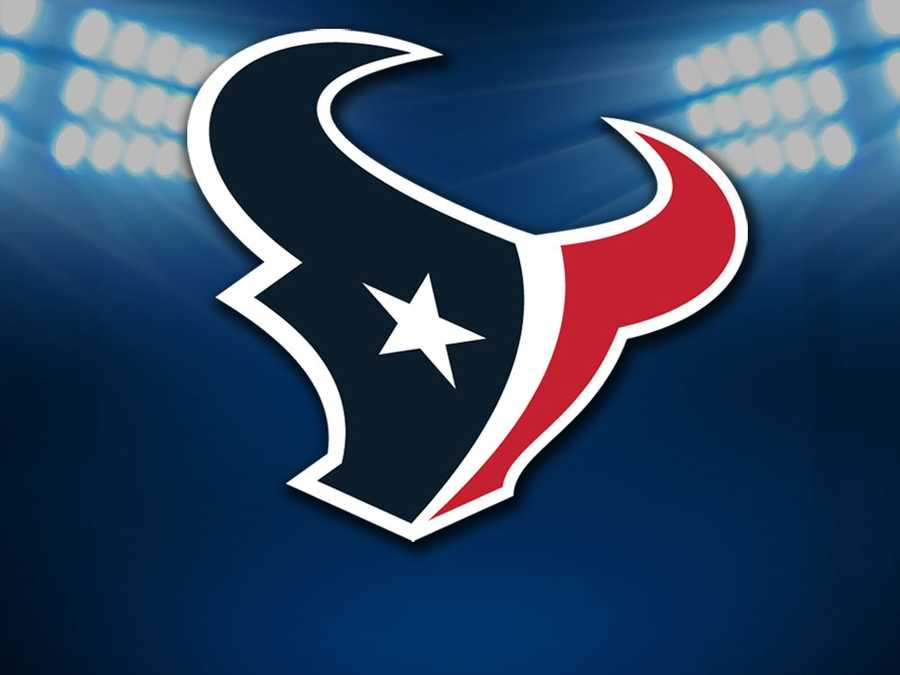 #13 - Houston Texans - Average ticket price of $78.77 is 6.8% higher than last year. Parking: $29.06Hot Dog: $5.00Soft Drink: $3.25