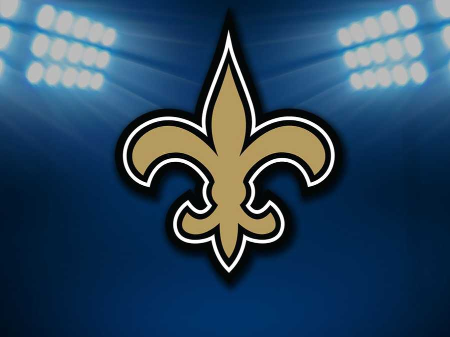 #16 - New Orleans Saints - Average ticket price of $74.99 is the same as last year.Parking: $25.00Hot Dog: $4.50Soft Drink: $4.50