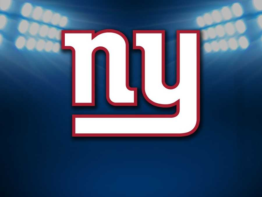 #3 - New York Giants - Average ticket price $111.69 is equal to last year.  Parking: $25.00Hot Dog: $5.75Soft Drink: $5.00