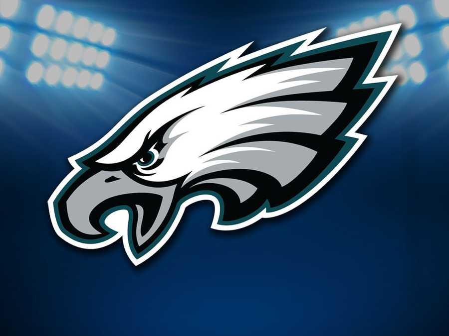 #21 - Philadelphia Eagles - Average ticket price of $69.00 is the same as last yearParking: $25.00Hot Dog: $4.75Soft Drink: $4.50