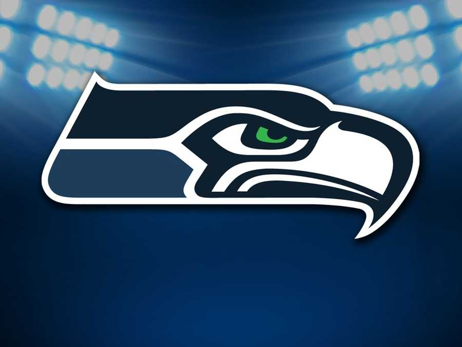 #25 - Seattle Seahawks - Average ticket price of $67.26 is 1% more than last year.Parking: $40.00Hot Dog: $5.75Soft Drink: $4.50