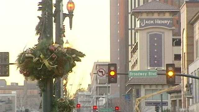 More Plaza stores to be open Thanksgiving Day