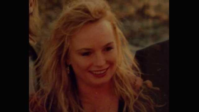 Denise Streeter