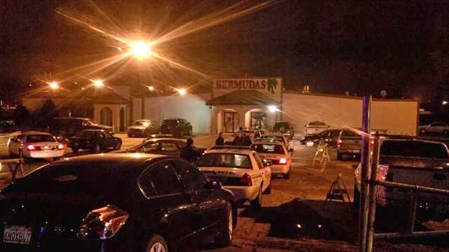 Bermudas club shooting.jpg