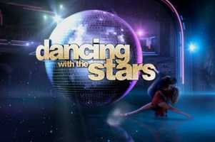 Dancing With the Stars returns Monday, March 18 at 7 p.m.