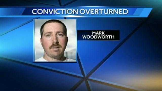 Court overturns conviction in 1990 farm death