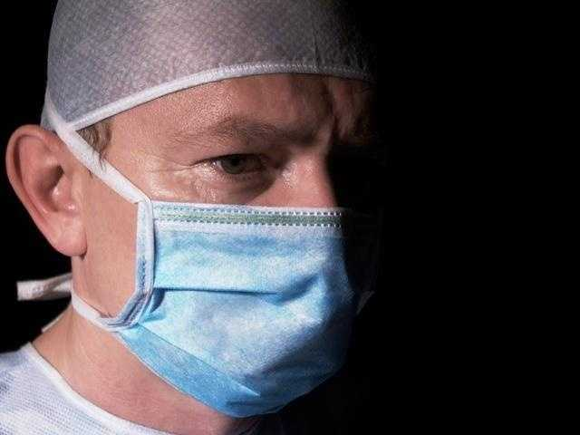 CDC: If you are sick with flu-like illness, CDC recommends that you stay home for at least 24 hours after your fever is gone except to get medical care or for other necessities. (Your fever should be gone without the use of a fever-reducing medicine.)  While sick, limit contact with others as much as possible to keep from infecting them.