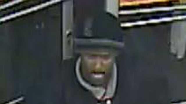 KCK robbery case, Walgreens, Family Dollar image 2