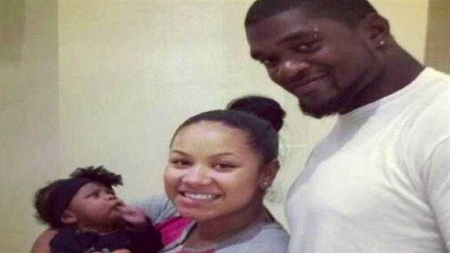 Guardian appointed for Zoey Belcher custody case
