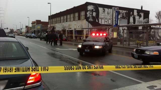 Image Barbershop murder