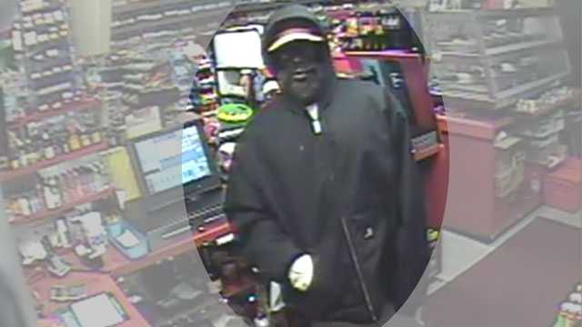 Image Phillips robbery