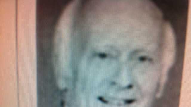 Dr. Dean Werner