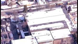 75th, Flint, Shawanoe Elementary