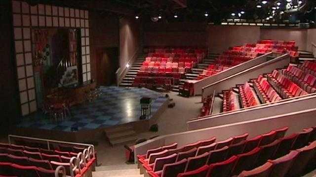KC's American Heartland Theatre to close