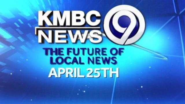 KMBC.TV to bring Kansas City's only interactive newscasts