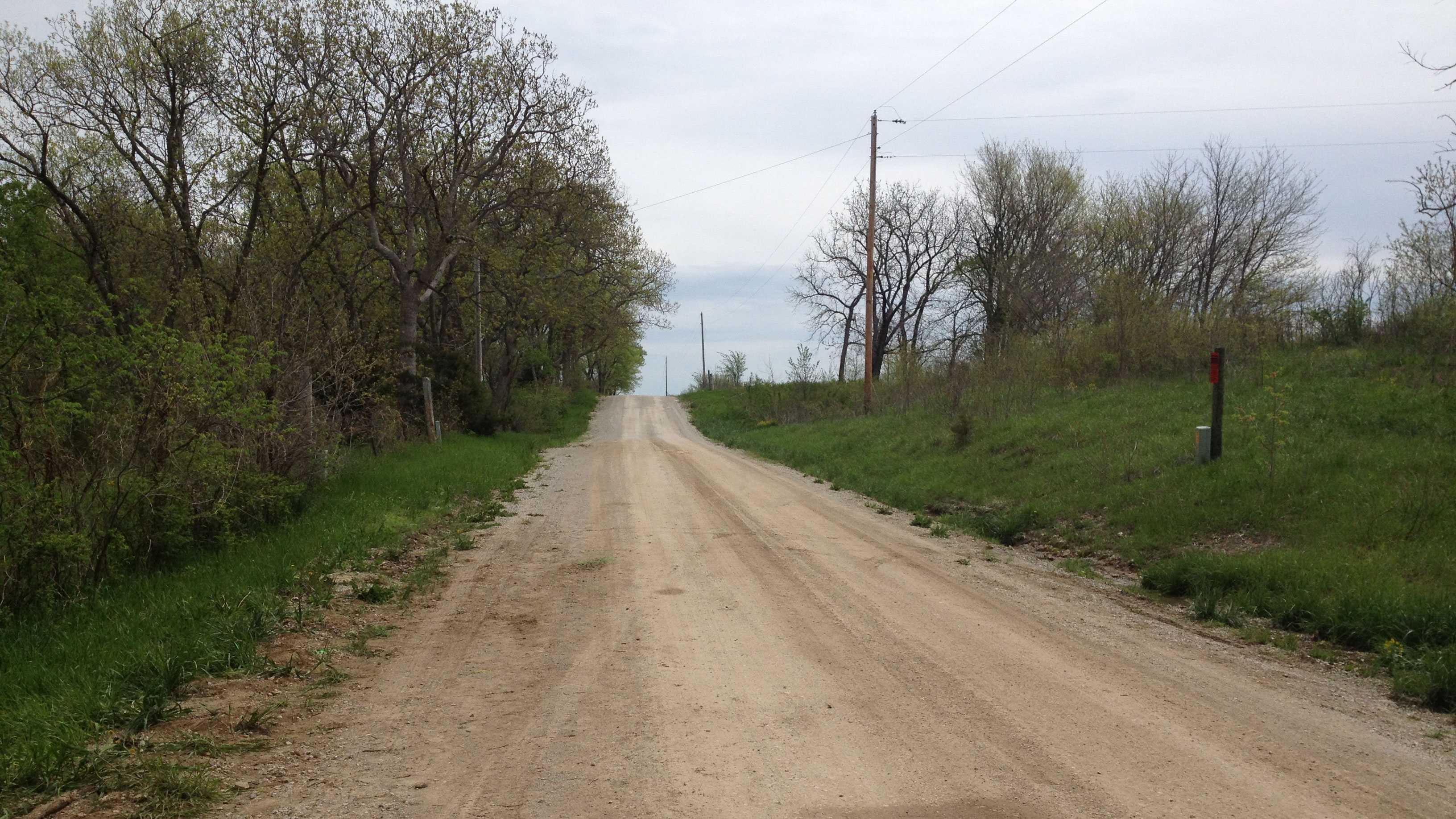 Ray County fatal ATV crash