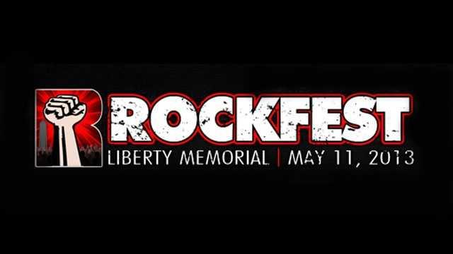 Image Rockfest