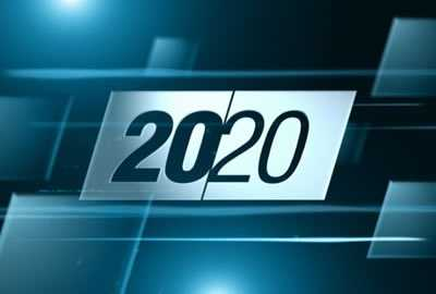 """""""20/20"""" returns in its longtime home of 9 p.m. Fridays on Sept. 6. The newsmagazine is now in its 35th season."""