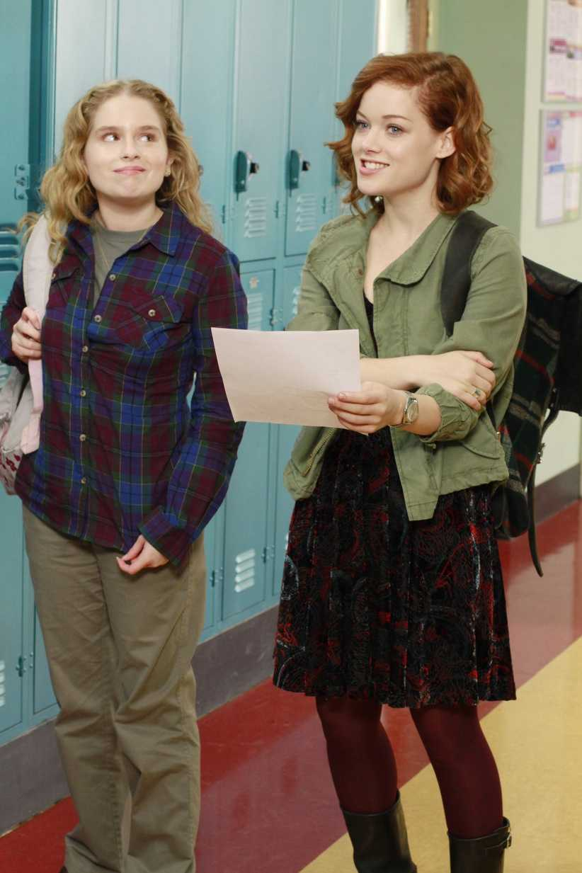 """""""Suburgatory"""" will return later in the season at a yet-to-be-determined time slot.A premiere date has not yet been announced."""