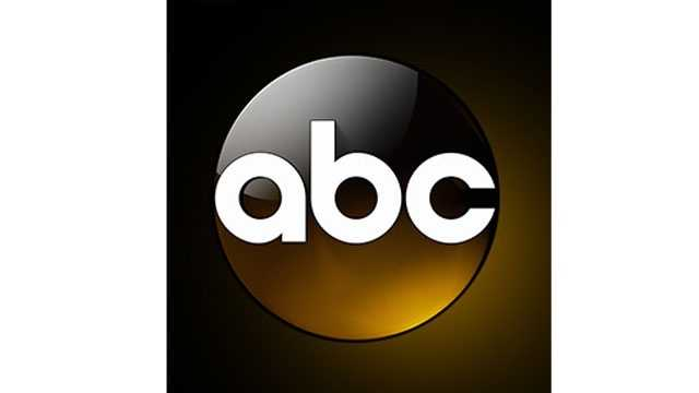 ABC has announced its lineup and premiere dates for the fall season, including a night of all-new shows on Tuesdays. Here's a look at what's new, what's coming back and where you can find it all.