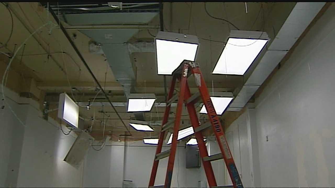 Image KC schools to get renovations