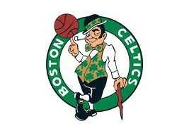 #3: 1963 Boston Celtics NBA Championship: The Elgin Baylor and Jerry West LA Lakers fall short of the Bill Russell Celtics in six games.  This was just one of eleven championships Russell won in his thirteen year NBA career.