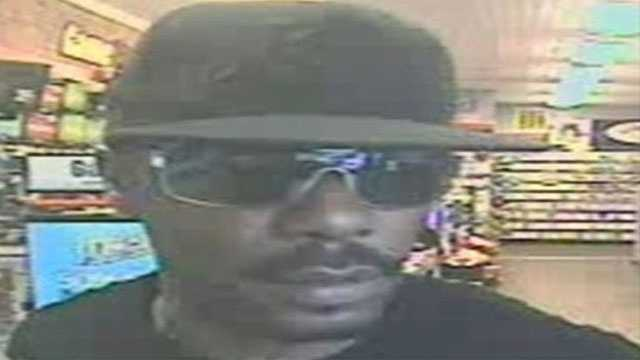 Image Game Stop robbery 1