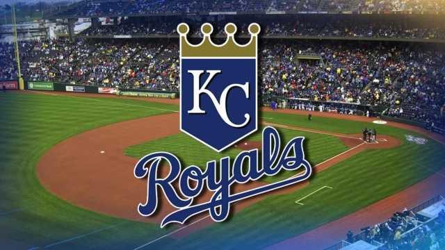 Kmbc 9 News >> Get live updates as Royals wrap up regular season