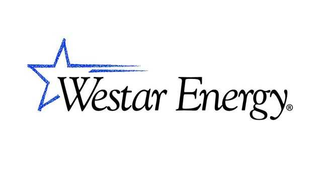 Image Westar energy